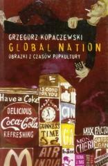 Global Nation Obrazki z czasów popkultury