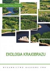 Ekologia krajobrazu