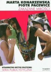 Zakazane miłości Seksualność i inne tabu