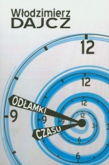 Odłamki czasu