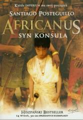 Africanus syn konsula