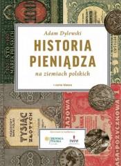 Historia pieniądza na ziemiach polskich