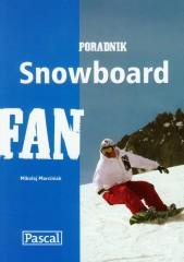 Snowboard poradnik 2010