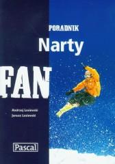 Narty poradnik 2010