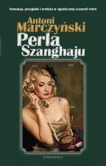 Perła Szanghaju