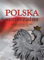 Polska samorządna