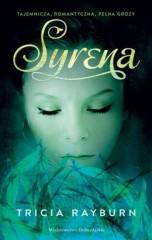 Syreny 1 Syrena