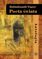 Poeta świata Antologia