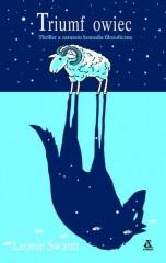 Triumf owiec