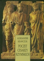 Poczet cesarzy rzymskich