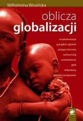Oblicza globalizacji