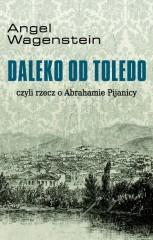 Daleko od Toledo
