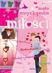 Mała encyklopedia miłości