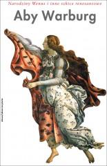 Narodziny Wenus i inne szkice renesansowe