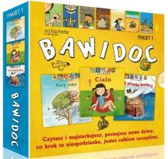 Bawidoc 1