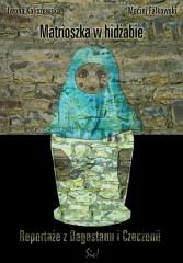 Matrioszka w hidżabie