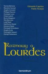 Rozmowy o Lourdes