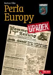 Perła Europy Upadek