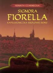 Signora Fiorella