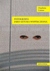 Fotografia jako sztuka współczesna