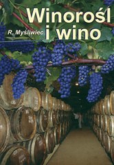 Winorośl i wino