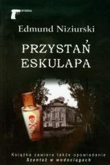 Przystań Eskulapa