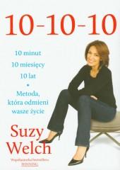 10 10 10 10 minut 10 miesięcy 10 lat