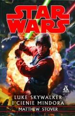 Star Wars Luke Skywalker i cienie Mindora