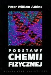 Podstawy chemii fizycznej