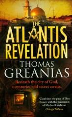 Atlantis Revelation