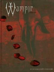 Wampir Requiem
