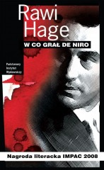 W co grał de Niro