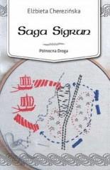 Saga Sigrun