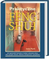 Praktyczne feng shui