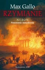 Rzymianie Neron