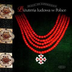 Biżuteria ludowa w Polsce
