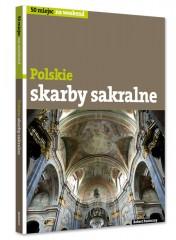 Polskie skarby sakralne
