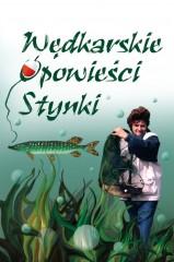 Wędkarskie opowieści Stynki