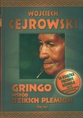 Gringo wśród dzikich plemion Zapachowy