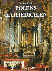 Polens Kathedralen