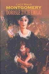 Dorosłe życie Emilki
