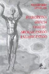 Starożytna Grecja okresu archaicznego i klasycznego