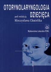 Otolaryngologia dziecięca 202590100