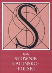 Mały słownik łacińsko-polski