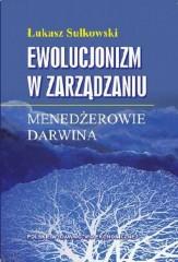 Ewolucjonizm w zarządzaniu