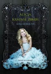 Alicja w Krainie Zombi
