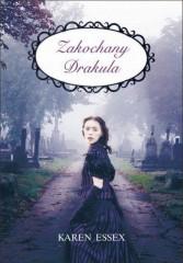 Zakochany Drakula