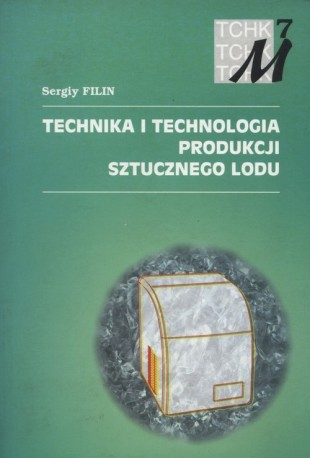 Technika i technologia produkcji sztucznego lo  du