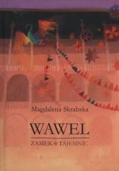 Wawel Zamek tajemnic