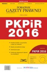 PKPiR 2016